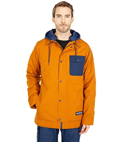 Burton Dunmore Jacket (True Penny) Men