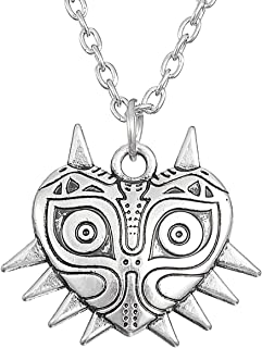 Best majora's mask masks for sale Reviews