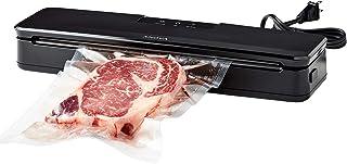 Anova Culinary Sous Vide Precision vacuümmachine, extra accessoires