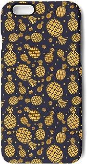 karol g pineapple lyrics