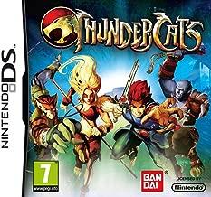 Thundercats (Nintendo DS)