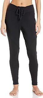 Alo Yoga Women's Pants