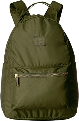 bc92c48547a Herschel Supply Co. Packable Daypack.  27.99MSRP   29.99. Nova Small Light