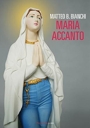 Maria accanto