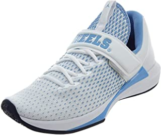Men's Trainer 3 UNC Training Shoes