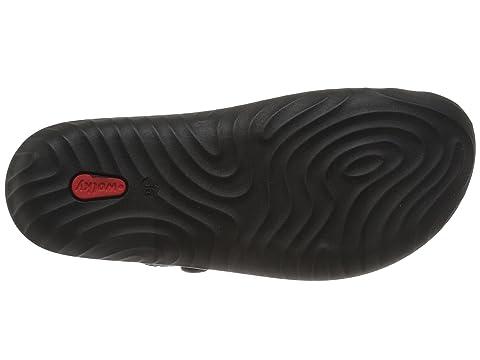 wolky / hommes / wolky femmes bali sandales de livraison rapide 0eece4