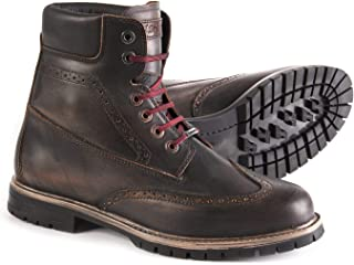 Best stylmartin wave boots Reviews
