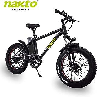 Best motorizing a bike Reviews