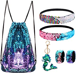 Best mermaid gifts for 7 year old Reviews
