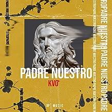 Padre Nuestro (Trap Version)