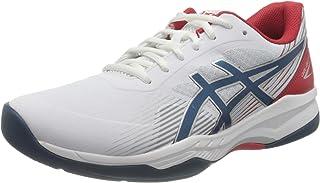ASICS Men's Gel-Game 8 Tennis Shoe
