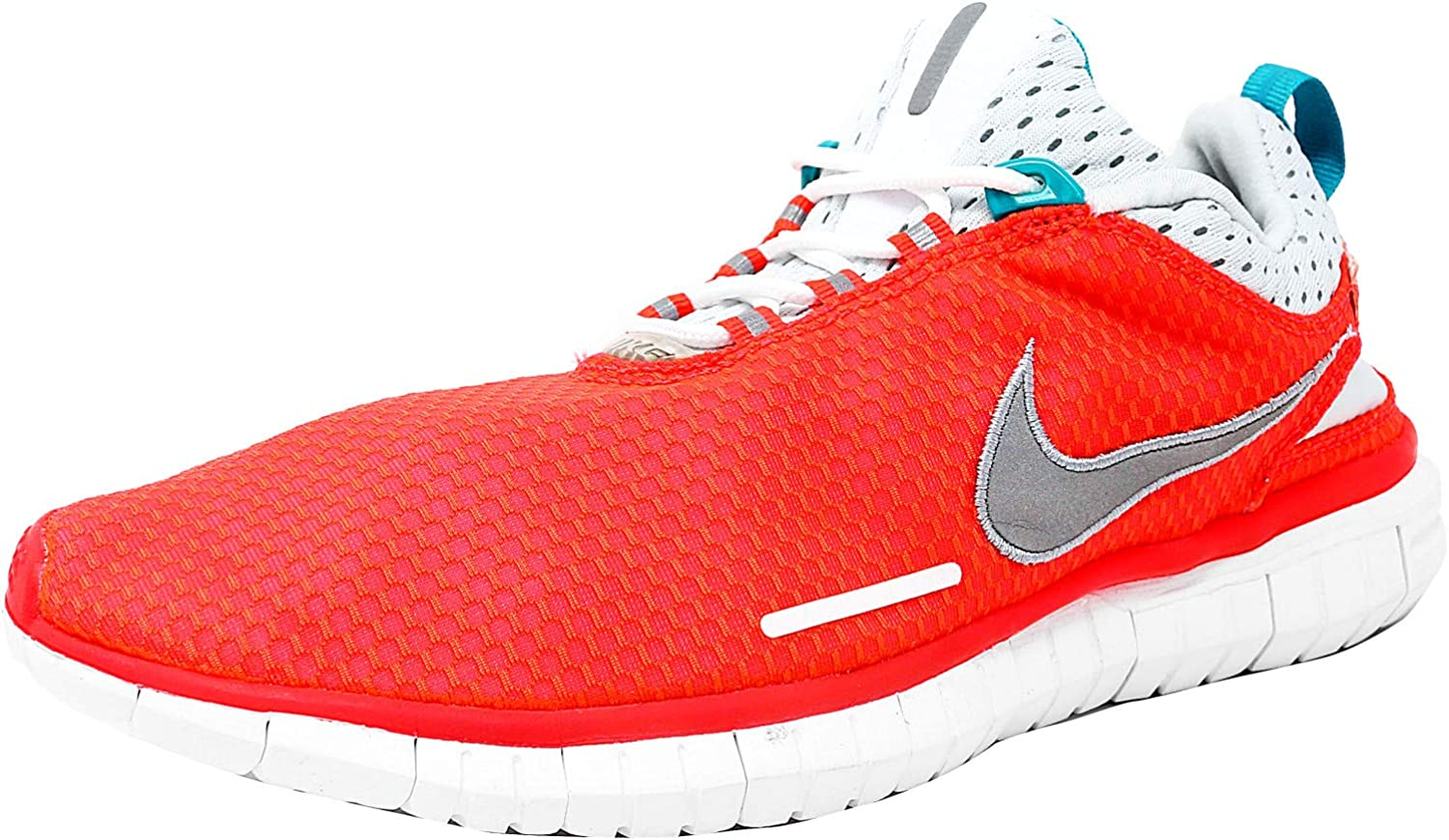 Nike Women's Free OG '14 Br Running shoes