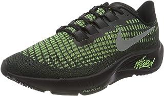 Nike Men's Air Zoom Pegasus 37 Running Shoe