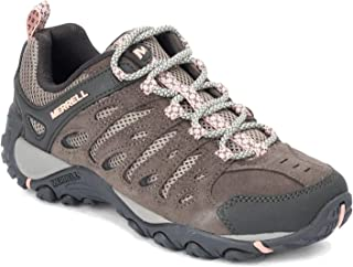Merrell Crosslander 2 - Scarpe da trekking da donna