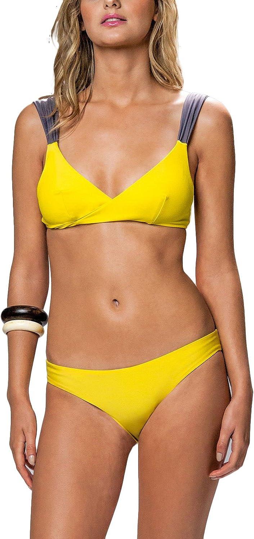 ZEBRAS & & & LIBRAS Woherren Alcyone Bikini B07CNXNZTZ  Qualifizierte Herstellung ac6348