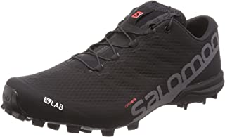 Salomon Men's S/Lab Speed 2 Running Shoes