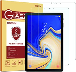 Best tab s4 screen protector Reviews
