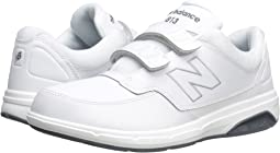 New Balance - MW813 Hook and Loop