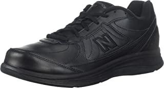 Men's 577 V1 Lace-up Walking Shoe