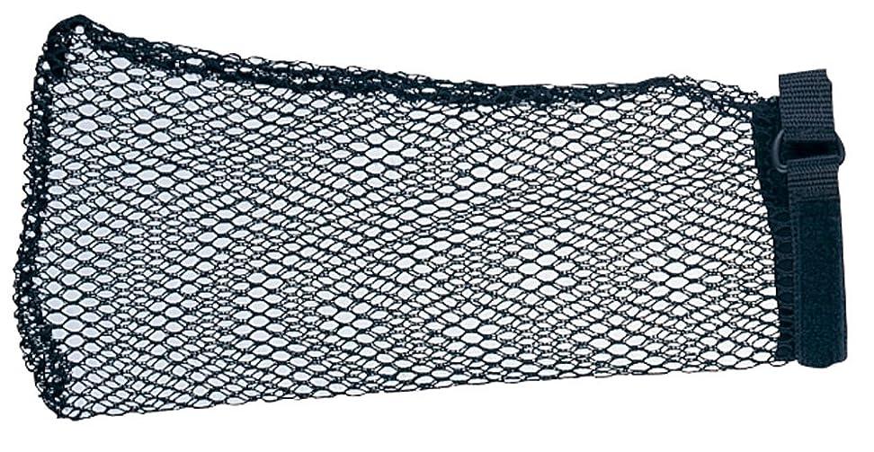 ジャグリング幻影トーストUNIX(ユニックス) 野球 練習用品 スローイングピッチネット一般大人用(硬式ボール付) SPG-1063
