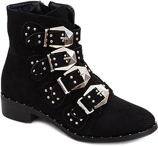 Amazon.it: tronchetti donna Toocool Scarpe: Scarpe e borse
