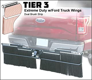 Best 22 tyre truck price Reviews