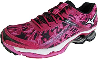 Women's Wave Creation 15 Running Shoe