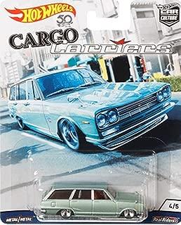 Best cargo carriers hot wheels Reviews