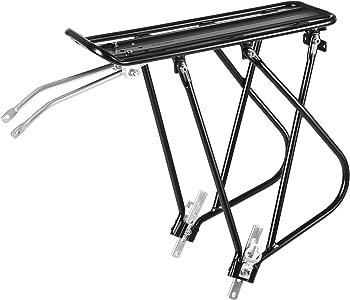 SONGMICS Bike Rack