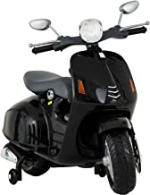 Best electric battery motorbike Reviews