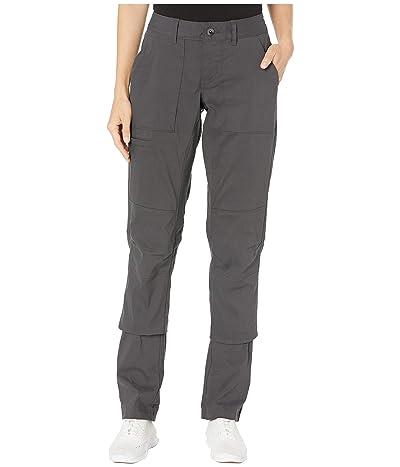 Mountain Hardwear Hardwear APtm Pants (Void) Women