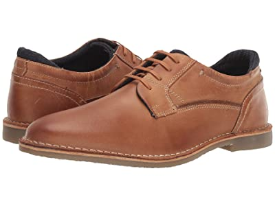 Steve Madden Gorren (Tan) Men