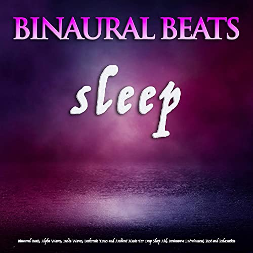 Binaural Beats Danger