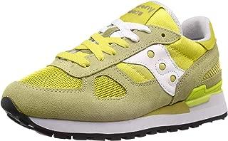 Amazon.it: Saucony Scarpe sportive Sneaker e scarpe