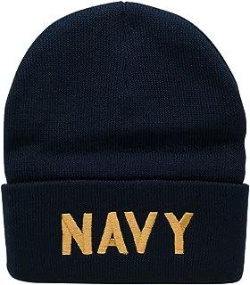 broner winter hats