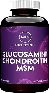 Gluco/Chond/MSM