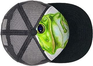 Hat Hat #etnFf