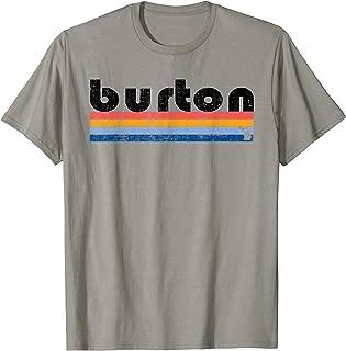 Best burton mens shirts Reviews