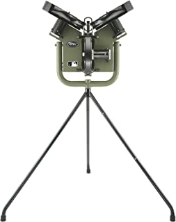ATEC M3 Offensive Baseball Training Machine