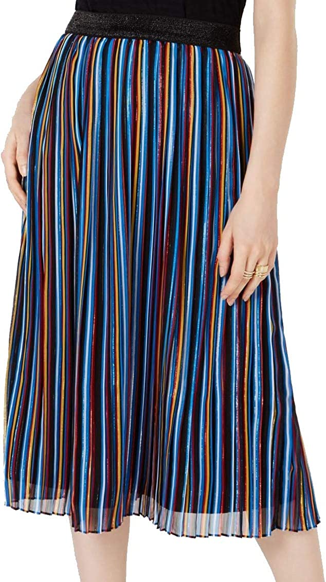 Unknown womens Pleated