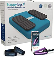 Amazon.es: happylegs