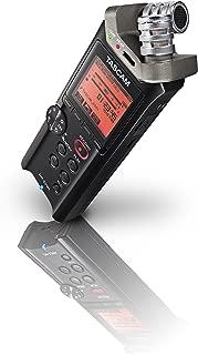 TASCAM リニアPCMレコーダー Wi-Fi接続対応 DR-22WL