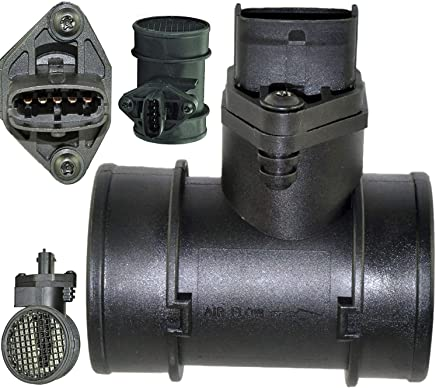 Twowinds Throttle Body 4E0145950D 4E0145950F A4 A5 A6 A8 Avant Quattro Q5 Q7 3.0 TDi