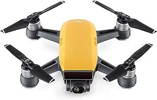 Best dji spark drone insurance Reviews