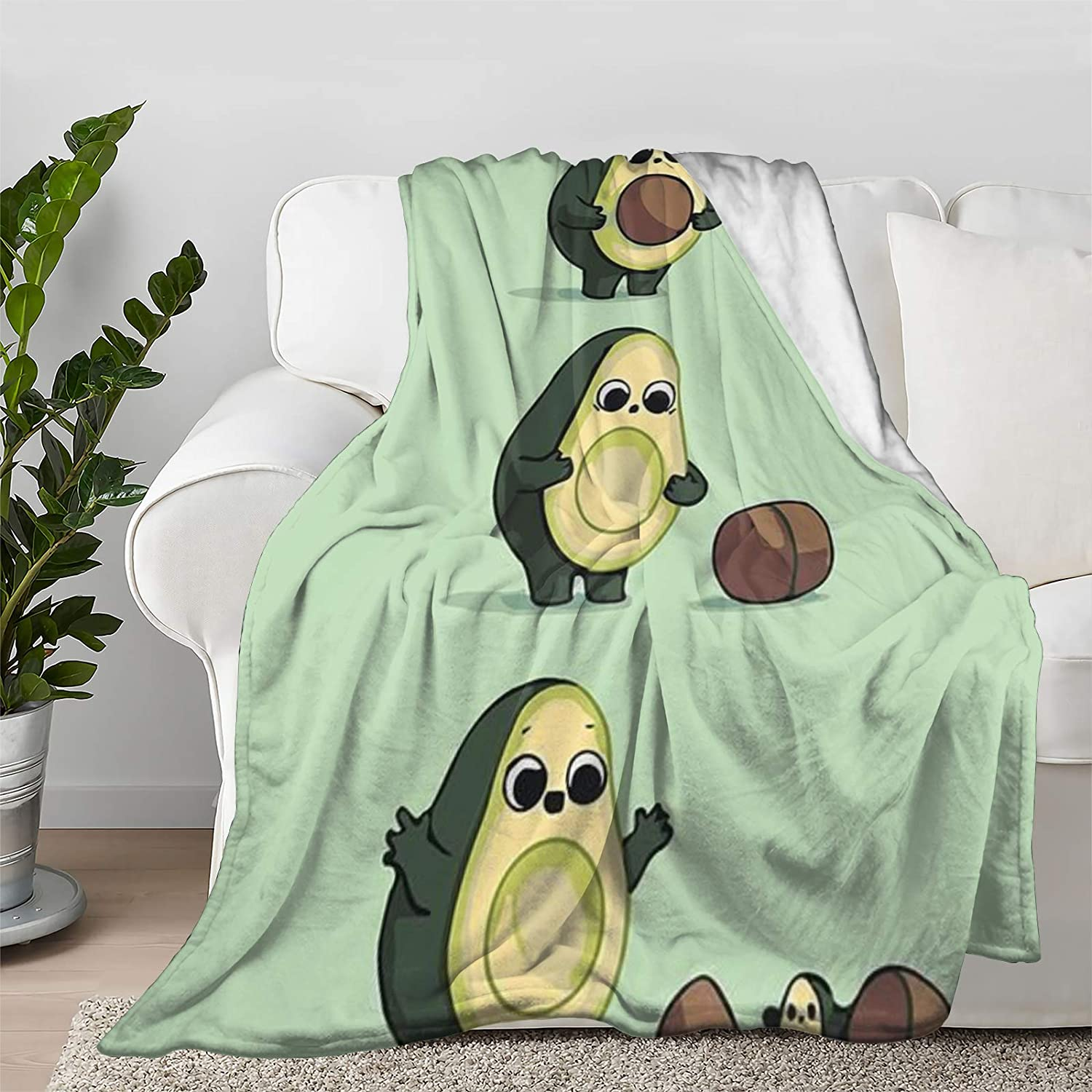 Lokapala Multi-Styles List price Popular products Avocado Mother Flannel So Baby and