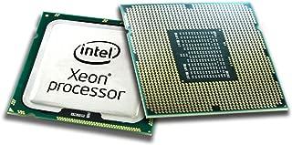 T410 DELL XEON PROCESSOR E5520 2.26GHZ 8M QUAD CORES 80W D0