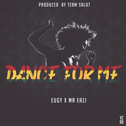 dance for me dance for me dance for me
