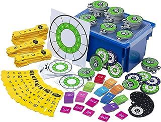 Inspirierende Klassenzimmer 7.984.792,3 7.984.792,3 7.984.792,3 cm Multiplikation Set Educational Spielzeug B01JINEHGM  Ausreichende Versorgung 58d383