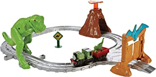Thomas & Friends Fisher Price Adventures Dino Discovery - 3 Years & Above