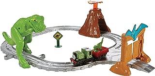 Best dinosaur train motorized adventure train set Reviews